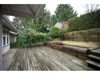 Photo 16: 728 22ND AVENUE in Vancouver West: Home for sale : MLS®# R2028769