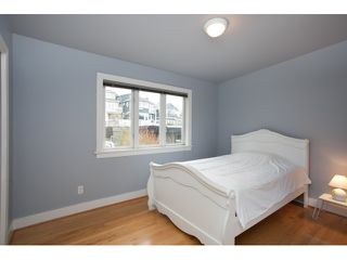 Photo 12: 728 22ND AVENUE in Vancouver West: Home for sale : MLS®# R2028769