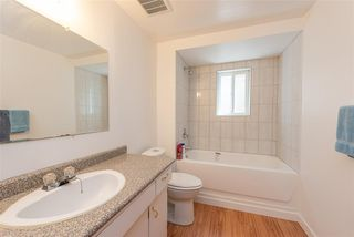 Photo 16: 3218 E 62ND Avenue in Vancouver: Champlain Heights House for sale (Vancouver East)  : MLS®# R2382375