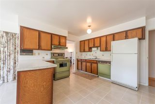 Photo 6: 3218 E 62ND Avenue in Vancouver: Champlain Heights House for sale (Vancouver East)  : MLS®# R2382375