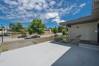 Photo 17: 3218 E 62ND Avenue in Vancouver: Champlain Heights House for sale (Vancouver East)  : MLS®# R2382375