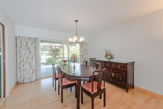 Photo 3: 3218 E 62ND Avenue in Vancouver: Champlain Heights House for sale (Vancouver East)  : MLS®# R2382375