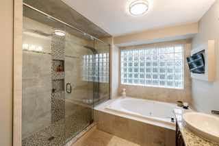 Photo 14: 472 BUTCHART Drive in Edmonton: Zone 14 House for sale : MLS®# E4162981
