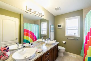 Photo 17: 472 BUTCHART Drive in Edmonton: Zone 14 House for sale : MLS®# E4162981