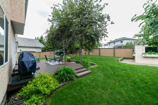 Photo 24: 472 BUTCHART Drive in Edmonton: Zone 14 House for sale : MLS®# E4162981