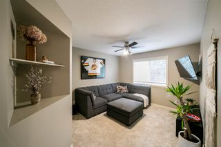 Photo 18: 472 BUTCHART Drive in Edmonton: Zone 14 House for sale : MLS®# E4162981
