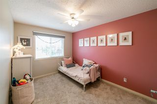 Photo 15: 472 BUTCHART Drive in Edmonton: Zone 14 House for sale : MLS®# E4162981