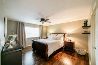 Photo 12: 472 BUTCHART Drive in Edmonton: Zone 14 House for sale : MLS®# E4162981