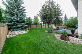 Photo 25: 472 BUTCHART Drive in Edmonton: Zone 14 House for sale : MLS®# E4162981