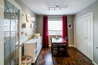 Photo 10: 472 BUTCHART Drive in Edmonton: Zone 14 House for sale : MLS®# E4162981
