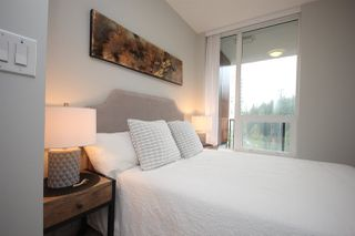 Photo 7: 1501 5628 BIRNEY Avenue in Vancouver: University VW Condo for sale (Vancouver West)  : MLS®# R2383183