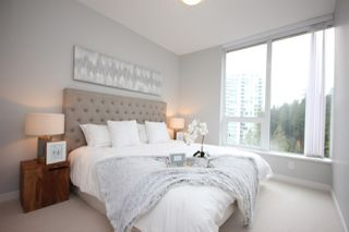 Photo 8: 1501 5628 BIRNEY Avenue in Vancouver: University VW Condo for sale (Vancouver West)  : MLS®# R2383183