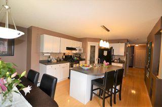 Photo 5: 18 EDWIN Crescent: St. Albert House for sale : MLS®# E4163463