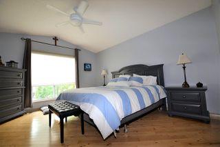 Photo 17: 18 EDWIN Crescent: St. Albert House for sale : MLS®# E4163463
