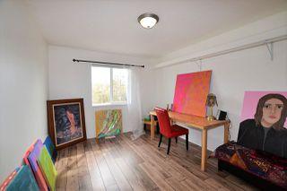 Photo 14: 18 EDWIN Crescent: St. Albert House for sale : MLS®# E4163463