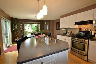 Photo 7: 18 EDWIN Crescent: St. Albert House for sale : MLS®# E4163463