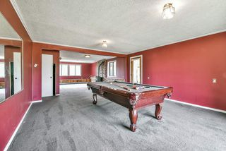 Photo 14: 203 244 Street in Langley: Otter District House for sale : MLS®# R2387316