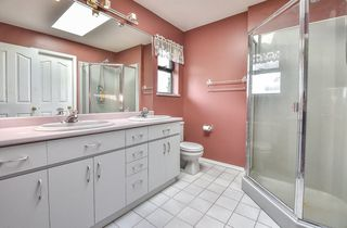 Photo 9: 203 244 Street in Langley: Otter District House for sale : MLS®# R2387316