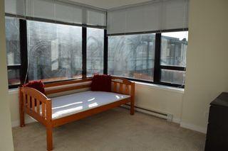 "Photo 9: 608 9180 HEMLOCK Drive in Richmond: McLennan North Condo for sale in ""MAGNOLIA"" : MLS®# R2387706"
