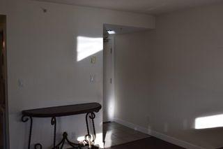"Photo 3: 608 9180 HEMLOCK Drive in Richmond: McLennan North Condo for sale in ""MAGNOLIA"" : MLS®# R2387706"