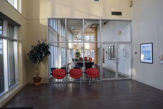 "Photo 17: 608 9180 HEMLOCK Drive in Richmond: McLennan North Condo for sale in ""MAGNOLIA"" : MLS®# R2387706"