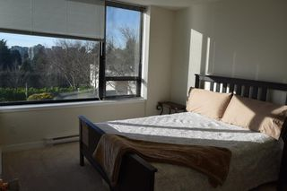 "Photo 8: 608 9180 HEMLOCK Drive in Richmond: McLennan North Condo for sale in ""MAGNOLIA"" : MLS®# R2387706"