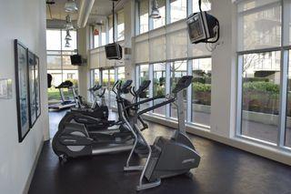 "Photo 14: 608 9180 HEMLOCK Drive in Richmond: McLennan North Condo for sale in ""MAGNOLIA"" : MLS®# R2387706"