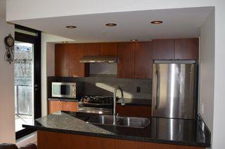 "Photo 6: 608 9180 HEMLOCK Drive in Richmond: McLennan North Condo for sale in ""MAGNOLIA"" : MLS®# R2387706"