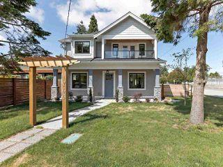 "Main Photo: 1745 ENDERBY Avenue in Delta: Beach Grove House for sale in ""BEACH GROVE"" (Tsawwassen)  : MLS®# R2388079"