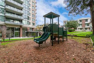 Photo 12: 2209 7088 18TH Avenue in Burnaby: Edmonds BE Condo for sale (Burnaby East)  : MLS®# R2388120