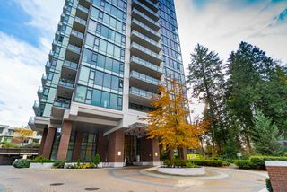 Photo 15: 2209 7088 18TH Avenue in Burnaby: Edmonds BE Condo for sale (Burnaby East)  : MLS®# R2388120