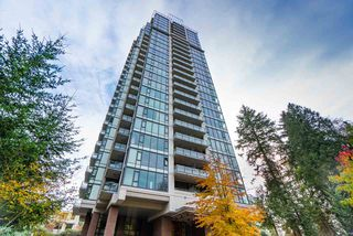 Photo 1: 2209 7088 18TH Avenue in Burnaby: Edmonds BE Condo for sale (Burnaby East)  : MLS®# R2388120