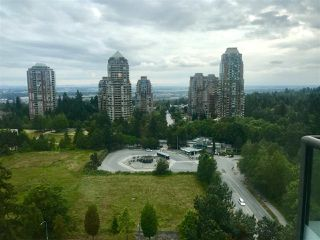 Photo 7: 2209 7088 18TH Avenue in Burnaby: Edmonds BE Condo for sale (Burnaby East)  : MLS®# R2388120