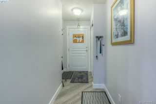Photo 20: 309 490 Marsett Place in VICTORIA: SW Royal Oak Condo Apartment for sale (Saanich West)  : MLS®# 414478