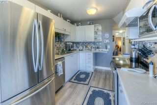 Photo 9: 309 490 Marsett Place in VICTORIA: SW Royal Oak Condo Apartment for sale (Saanich West)  : MLS®# 414478