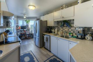 Photo 7: 309 490 Marsett Place in VICTORIA: SW Royal Oak Condo Apartment for sale (Saanich West)  : MLS®# 414478