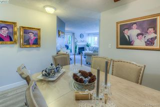 Photo 13: 309 490 Marsett Place in VICTORIA: SW Royal Oak Condo Apartment for sale (Saanich West)  : MLS®# 414478