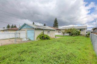 Photo 30: 12712 85 Street in Edmonton: Zone 02 House Duplex for sale : MLS®# E4173264