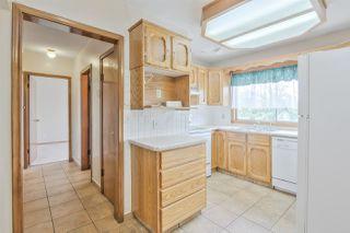 Photo 8: 12712 85 Street in Edmonton: Zone 02 House Duplex for sale : MLS®# E4173264