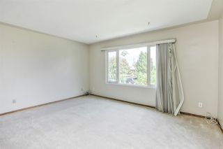 Photo 6: 12712 85 Street in Edmonton: Zone 02 House Duplex for sale : MLS®# E4173264