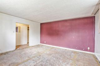 Photo 19: 12712 85 Street in Edmonton: Zone 02 House Duplex for sale : MLS®# E4173264