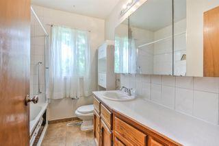 Photo 15: 12712 85 Street in Edmonton: Zone 02 House Duplex for sale : MLS®# E4173264