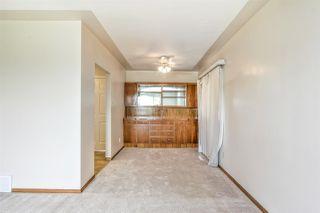 Photo 12: 12712 85 Street in Edmonton: Zone 02 House Duplex for sale : MLS®# E4173264