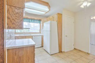 Photo 11: 12712 85 Street in Edmonton: Zone 02 House Duplex for sale : MLS®# E4173264