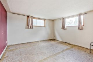 Photo 18: 12712 85 Street in Edmonton: Zone 02 House Duplex for sale : MLS®# E4173264