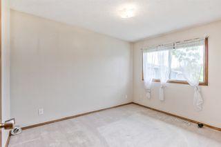 Photo 13: 12712 85 Street in Edmonton: Zone 02 House Duplex for sale : MLS®# E4173264