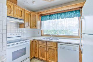 Photo 9: 12712 85 Street in Edmonton: Zone 02 House Duplex for sale : MLS®# E4173264