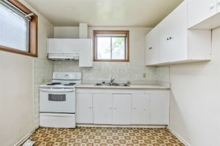 Photo 21: 12712 85 Street in Edmonton: Zone 02 House Duplex for sale : MLS®# E4173264