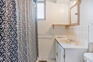 Photo 22: 12712 85 Street in Edmonton: Zone 02 House Duplex for sale : MLS®# E4173264