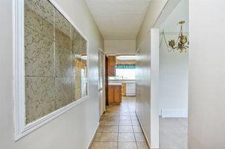 Photo 5: 12712 85 Street in Edmonton: Zone 02 House Duplex for sale : MLS®# E4173264